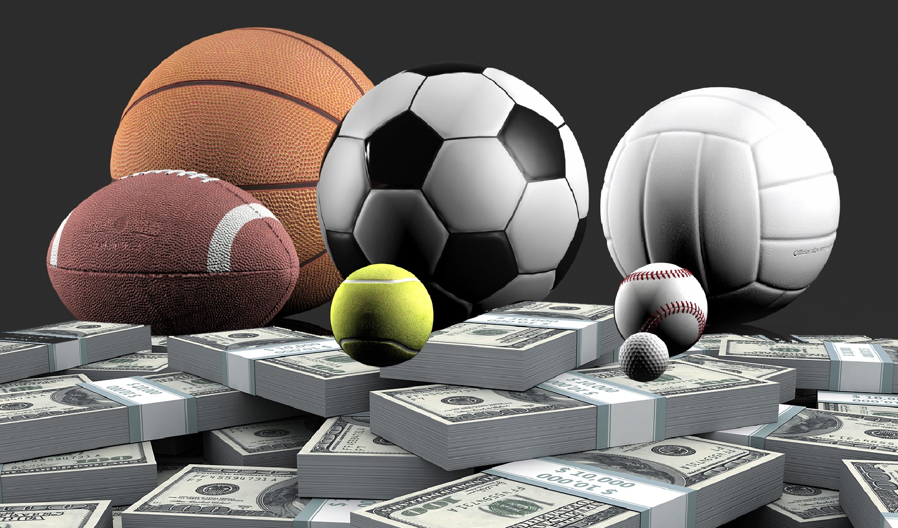 Discover The Qualities Of The Best Online Sports Betting Website