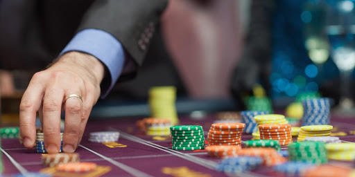 Amazing types! Bet you never know about casino slot