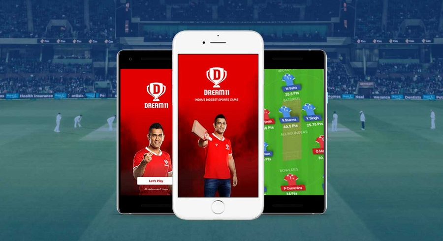 How the trend of match prediction boomed with the help of dream 11