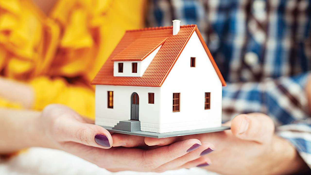 Home Loan: A beginners guide to find the best