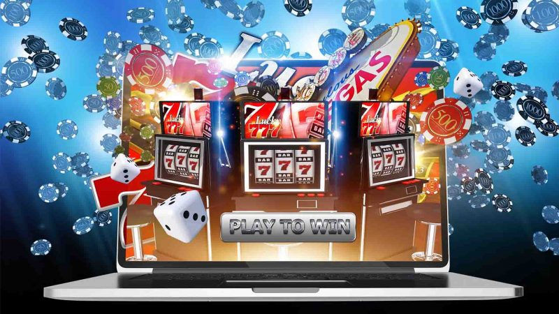 Tips to Betting High Stakes
