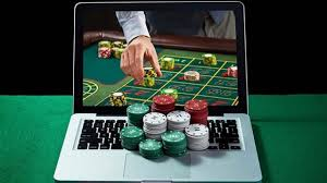 Things to keep in minds before doing any money related transaction on SBOBET