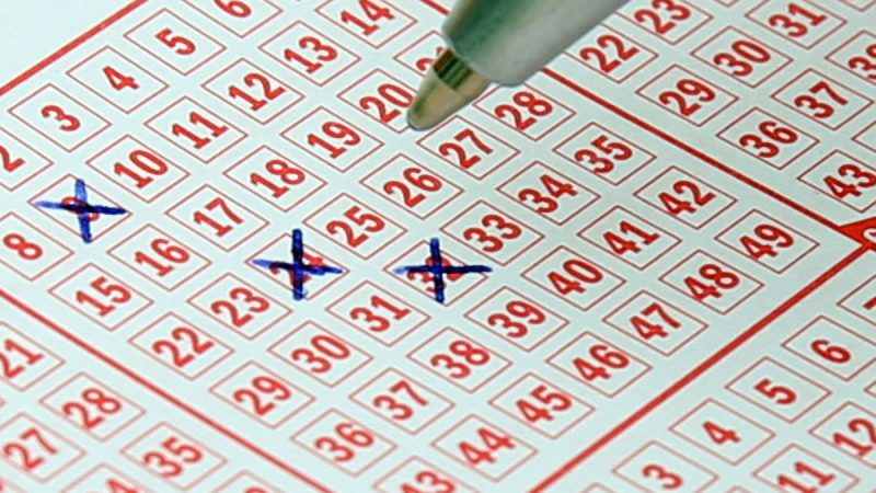 The most accurate predictions of your preferred lottery site (situs togel)