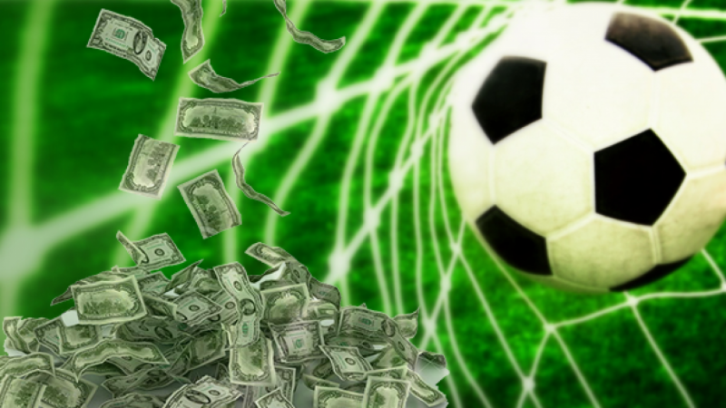 Find the best betting on sport options in Asia with wonderful methods