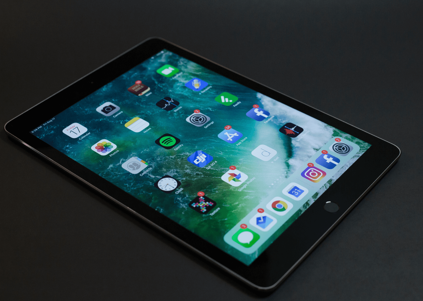 How Much Amount Do You Have To Spend For IPad Repair?
