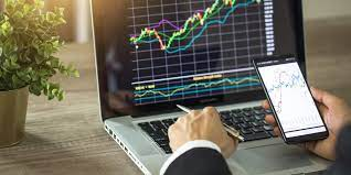 The Best Strategies For Choosing A Reliable Forex Broker
