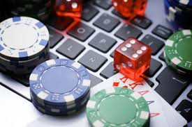 Why should you consider playing casino games online?