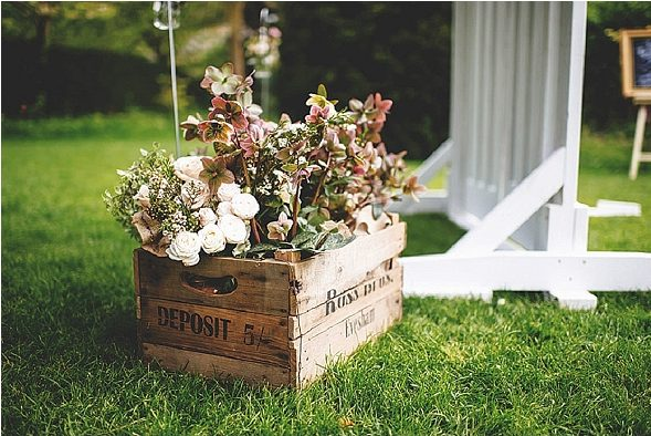 Boost Your Lawn's Allure With Garden Ornaments