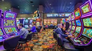 How To Check Out The Payout Rates Of Fortune On Slot Machine Zone?