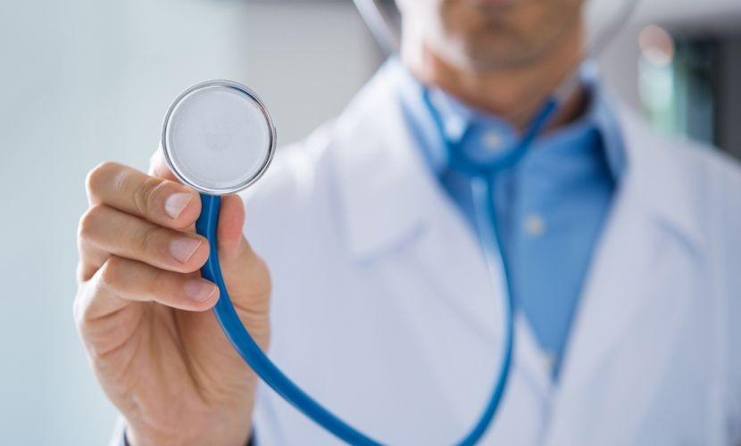 Healthcare Reform Cons