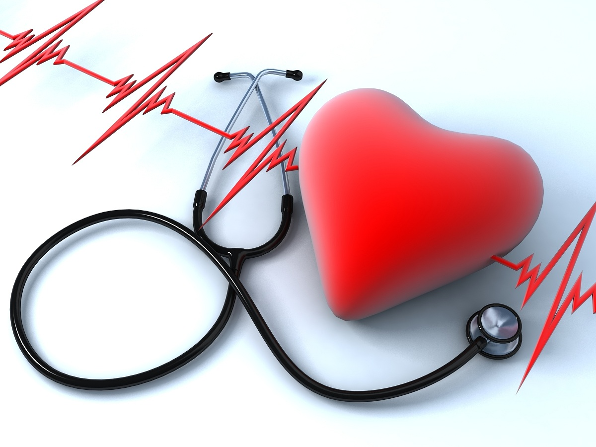 Medical Health Insurance – Evaluating PPOs and HMOs