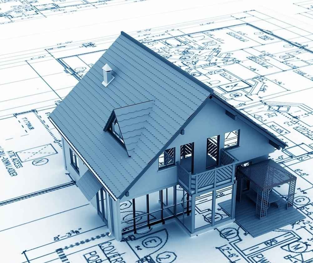 Getting the most from Home Contractor Painting For Your House