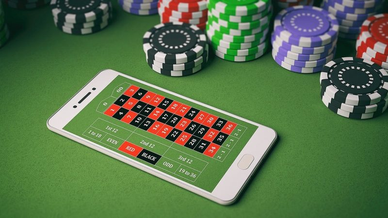 Why is it important to use the trusted online casino? Complete information!!