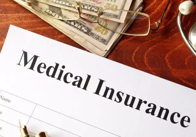 Who should buy a mediclaim policy?