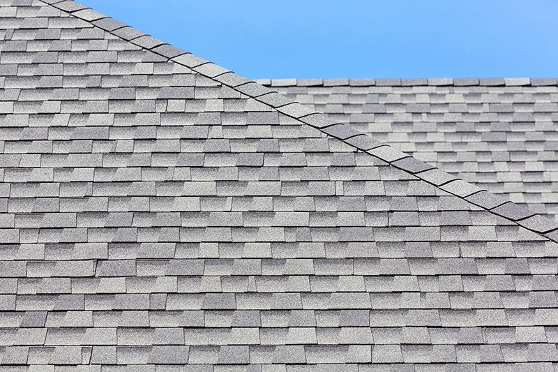 Some important facts to know about roof waterproofing