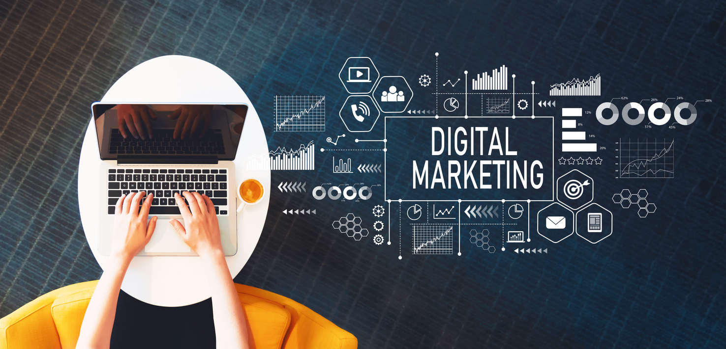 How To Take Advantage Of Virtual Reality In A Digital Marketing Strategy