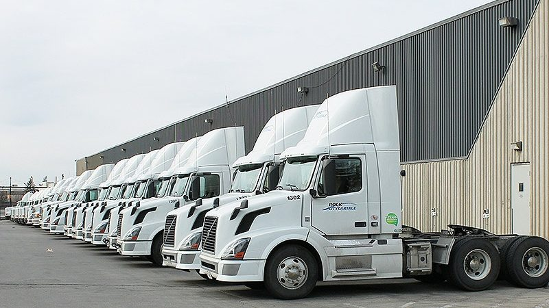 Tips That Are Useful While Dealing For Best Truck With Truck Dealer!