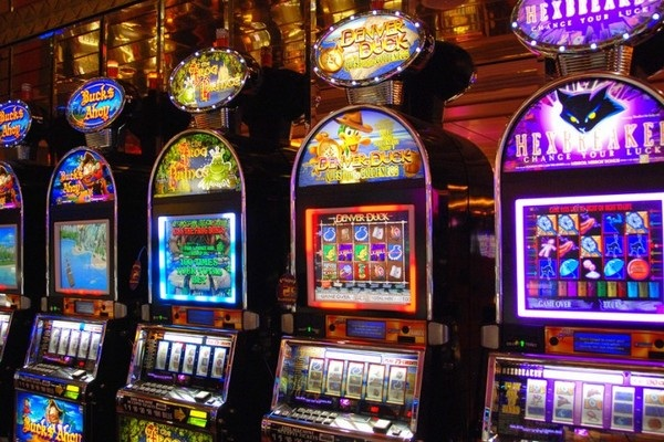 Slot Gambling – Tips that Every New Gambler Must Know!