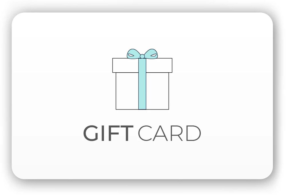 What Are The Advantages Of Universal Gift Card?