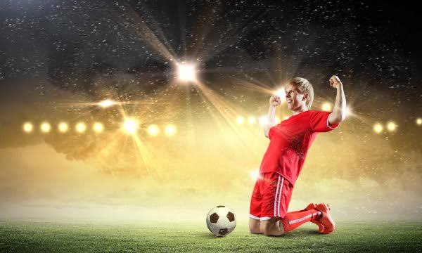 Read a Guide to Get Answer of Your Doubts in Live Sports Betting