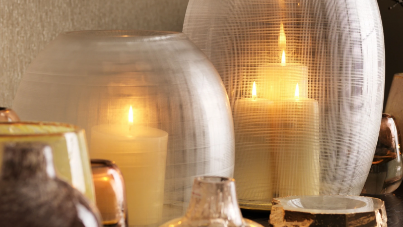 Top 5 Buying Tips for Choosing the Best Decorative Candles