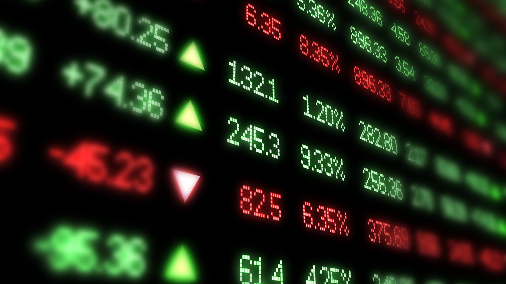 The considerable reasons for all to perform and spend money in the stock market